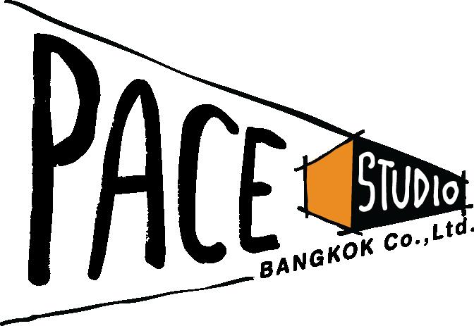 Pace Studio Bangkok